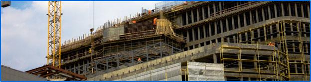 i-constructionsiteaccidents